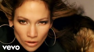 Jennifer Lopez – Get Right – mp3 dinle