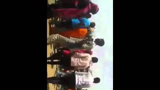 getlinkyoutube.com-طرب سوداني الأود نيالا