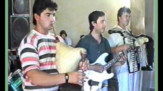 getlinkyoutube.com-орк  Сребърна лира /с.Падина 1992г./ - 2 част
