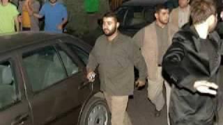 getlinkyoutube.com-حمله مزدوران احمدی نژاد به ستاد میرحسین موسوی قیطریه