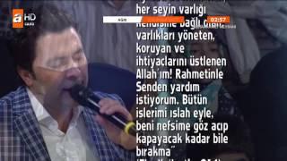 Abdurrahman Önül & Mustafa Duman – Neredesin Annem
