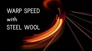 getlinkyoutube.com-WARP SPEED with STEEL WOOL   SHANKS FX   PBS Digital Studios