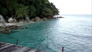 getlinkyoutube.com-Pulau Berhala Sumatera Utara