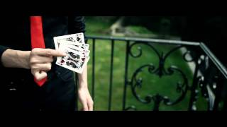 getlinkyoutube.com-Shinanigens by Shin Lim- Trailer :: Magic Soul