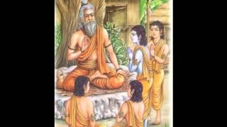 getlinkyoutube.com-Macauley Shiksha Padhyati by Sri Rajiv Dixit (FULL)