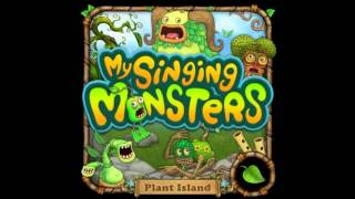getlinkyoutube.com-My Singing Monsters - Stereo HQ Plant Island Full Song