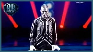 getlinkyoutube.com-Robotboys in Ukraine 2012