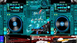 getlinkyoutube.com-SKINS VIRTUAL DJ 8 --- 2015 --