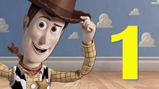 getlinkyoutube.com-Retrospectiva Toy Story Enzo