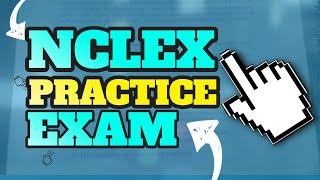 getlinkyoutube.com-NCLEX Practice Exam