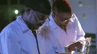 getlinkyoutube.com-GYAL SIDUNG - KONSHENS & DARRIO - Official Music Video - WASHROOM ENTERTAINMENT (POOLSIDE RIDDIM)