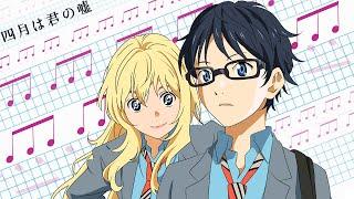 getlinkyoutube.com-AMV - Change my Life - Bestamvsofalltime Anime MV ♫
