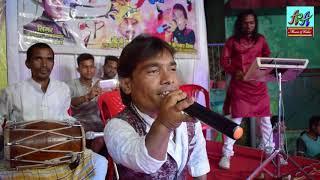 आमा पान के पतरी Jagdish Jaiswal Aama Paan Ke Patri   प्रेम सुधा स्टार नाईट मंच कार्यक्रम Ajay Yadu