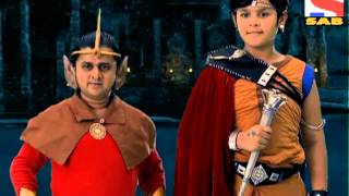 getlinkyoutube.com-Baalveer - Episode 67 - 4th January 2013