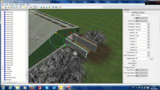 getlinkyoutube.com-EP 1 comment crée une map fs15