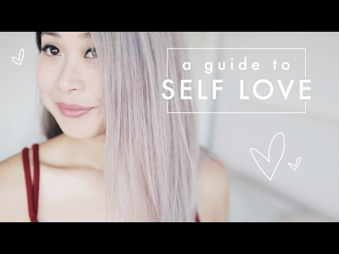 How to Love Yourself | Self Love Tips 💗