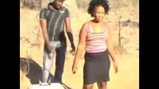 Malama wa Vera album Ka Maid 2016