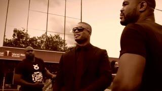 getlinkyoutube.com-► Tyrone Spong || FIGHTS - TRAINING - MOTIVATION HIGHLIGHT 2014 || ᴴᴰ