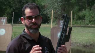 Art of the Dynamic Shotgun Trailer - Magpul Dynamics