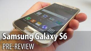getlinkyoutube.com-Samsung Galaxy S6 Review în Limba Română (Full HD) - Mobilissimo.ro
