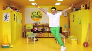 getlinkyoutube.com-【作業用BGM・松岡修造】 ~1時間~ C.C.レモン元気応援SONG [ 出来る!出来る!君なら出来る!]