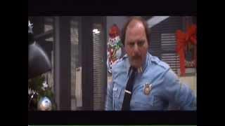 Dennis Franz (Die Hard 2)