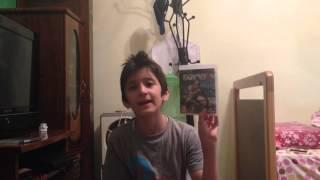 getlinkyoutube.com-اكثر 5 العاب ادمنت عليها || Vlog + شكر 1k