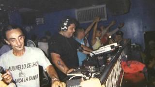 getlinkyoutube.com-Mario Piu & Franchino - INSOMNIA - 20.01.1996