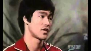 getlinkyoutube.com-Bruce Lee Jeet Kune Do