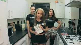 @NANGTV - MAYNE MAYJOR - WANNA BEAT - NET VIDEO - @MONTECARLOMAYNE