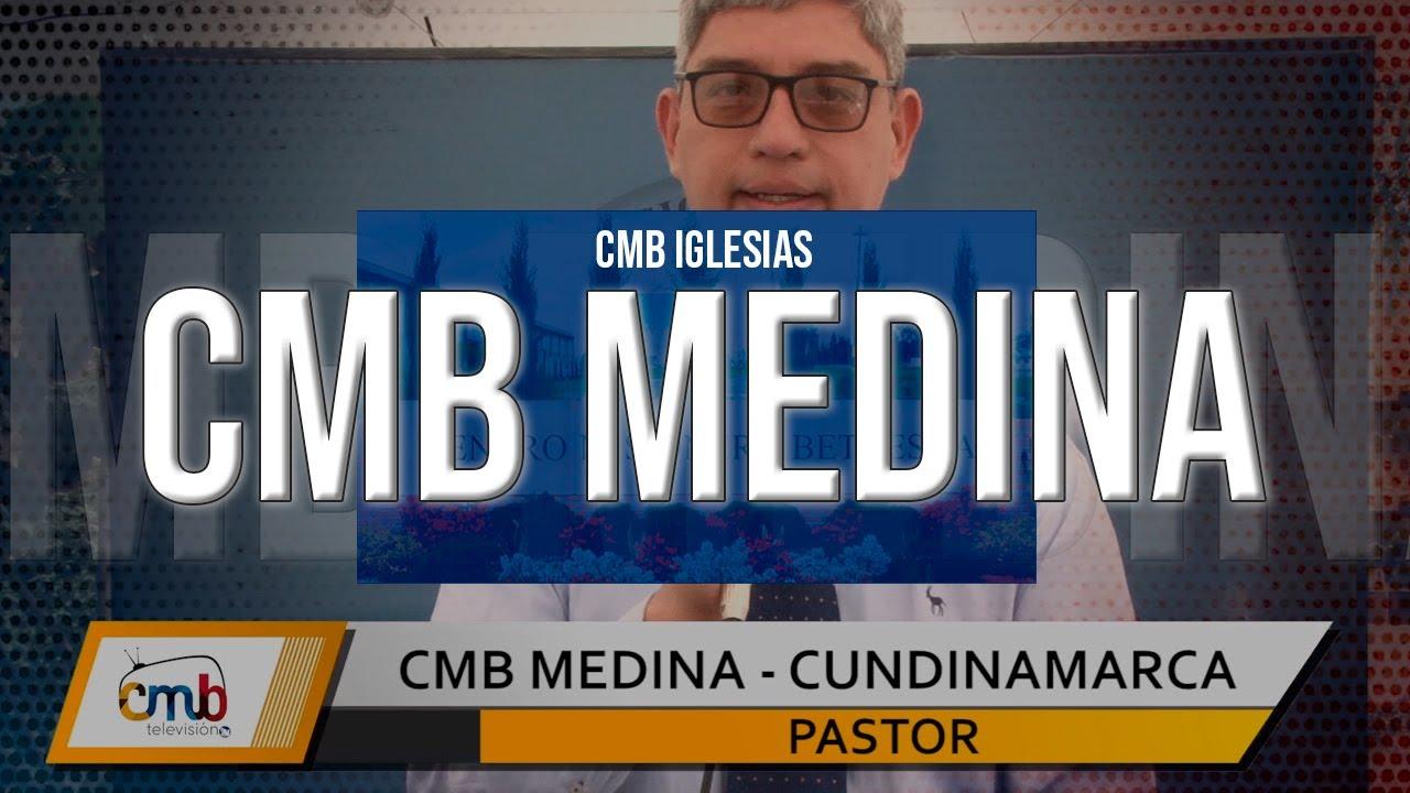 Medina Cundinamarca