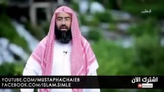 getlinkyoutube.com-لا تحزن لعله خير - رسالة رفع الغموم عن أهل الهموم - نبيل العوضي