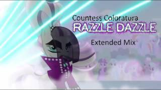 getlinkyoutube.com-(2.0) The Spactacle/Razzle Dazzle (Extended Mix) - MLP