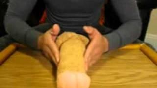 getlinkyoutube.com-Pornigami  How To Make a Penis