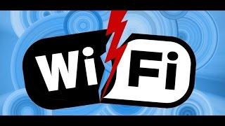getlinkyoutube.com-взлом wi-fi