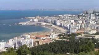 getlinkyoutube.com-Algeria Music and Images