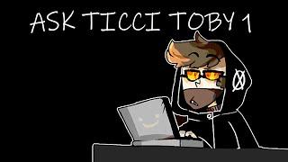getlinkyoutube.com-Ask Ticci Toby 1