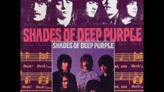getlinkyoutube.com-Hey Joe - Deep Purple