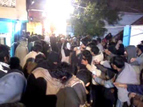 pholo pay safar in zafarwall 2013