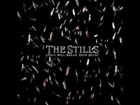 Lola Stars And Stripes de The Stills Letra y Video