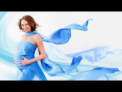 3 HOURS Soothing Songs for Future Mothers, Pregnancy Music & Baby Lullabies