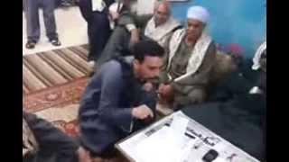 getlinkyoutube.com-حرامية و بلطجية ونصبين على ابو حشمت الجهينى