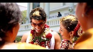 getlinkyoutube.com-Telugu Tamil Brahmin Wedding
