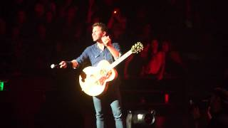 getlinkyoutube.com-NICKELBACK KARAOKE ~ Melbourne 160515