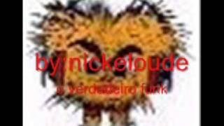 getlinkyoutube.com-funk antigo: sonzao das galeras  02