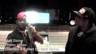 getlinkyoutube.com-Matt Stone - Promo Video [HD Video]