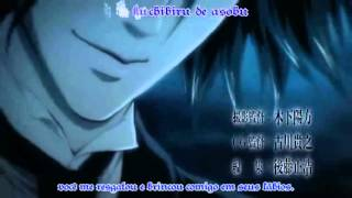 getlinkyoutube.com-Black butler opening 1