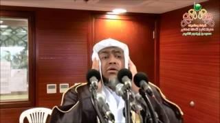 getlinkyoutube.com-اذان الشيخ نايف فيده من المكبرية الجديده الحرم المكي