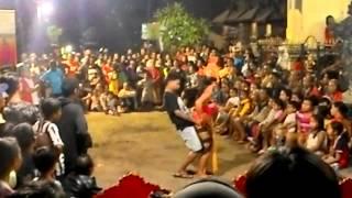 getlinkyoutube.com-Seni joged Bali.