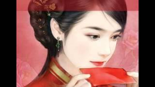 Khng Bao Gi Qun Anjjjh karaoke